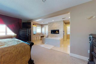 Photo 18: 531 MANOR POINTE Court: Rural Sturgeon County House for sale : MLS®# E4145294