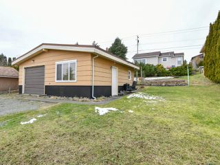 Photo 11: 639 Birch St in CAMPBELL RIVER: CR Campbell River Central House for sale (Campbell River)  : MLS®# 807011