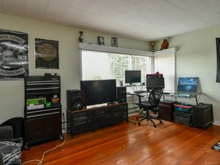 Photo 5: 639 Birch St in CAMPBELL RIVER: CR Campbell River Central House for sale (Campbell River)  : MLS®# 807011