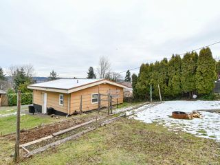 Photo 18: 639 Birch St in CAMPBELL RIVER: CR Campbell River Central House for sale (Campbell River)  : MLS®# 807011