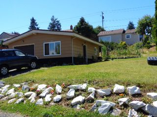 Photo 21: 639 Birch St in CAMPBELL RIVER: CR Campbell River Central House for sale (Campbell River)  : MLS®# 807011