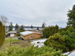 Photo 20: 639 Birch St in CAMPBELL RIVER: CR Campbell River Central House for sale (Campbell River)  : MLS®# 807011