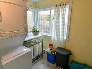 Photo 9: 639 Birch St in CAMPBELL RIVER: CR Campbell River Central House for sale (Campbell River)  : MLS®# 807011