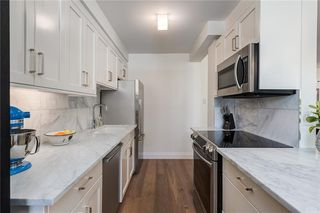 Photo 14: 403 605 14 Avenue SW in Calgary: Beltline Apartment for sale : MLS®# C4229397