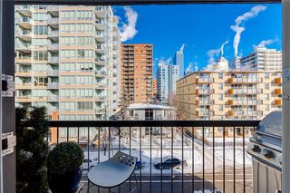 Photo 32: 403 605 14 Avenue SW in Calgary: Beltline Apartment for sale : MLS®# C4229397