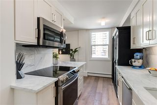 Photo 15: 403 605 14 Avenue SW in Calgary: Beltline Apartment for sale : MLS®# C4229397