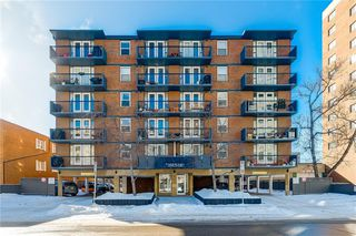 Photo 27: 403 605 14 Avenue SW in Calgary: Beltline Apartment for sale : MLS®# C4229397