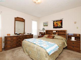 Photo 12: 6734 Eakin Dr in SOOKE: Sk Broomhill House for sale (Sooke)  : MLS®# 807758