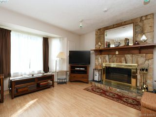 Photo 2: 6734 Eakin Dr in SOOKE: Sk Broomhill House for sale (Sooke)  : MLS®# 807758
