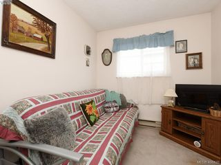 Photo 15: 6734 Eakin Dr in SOOKE: Sk Broomhill House for sale (Sooke)  : MLS®# 807758