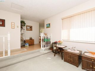 Photo 14: 6734 Eakin Dr in SOOKE: Sk Broomhill House for sale (Sooke)  : MLS®# 807758