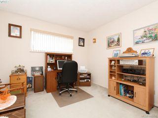 Photo 13: 6734 Eakin Dr in SOOKE: Sk Broomhill House for sale (Sooke)  : MLS®# 807758