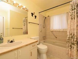 Photo 16: 6734 Eakin Dr in SOOKE: Sk Broomhill House for sale (Sooke)  : MLS®# 807758