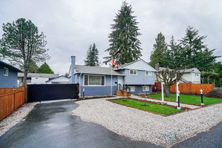 Photo 3: 10031 127B Street in Surrey: Cedar Hills House for sale (North Surrey)  : MLS®# R2347697