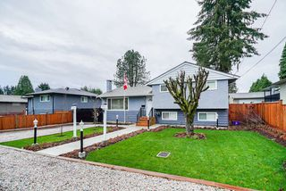 Photo 2: 10031 127B Street in Surrey: Cedar Hills House for sale (North Surrey)  : MLS®# R2347697
