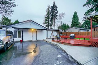 Photo 20: 10031 127B Street in Surrey: Cedar Hills House for sale (North Surrey)  : MLS®# R2347697