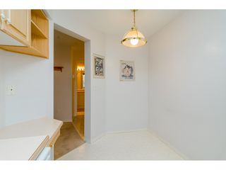 "Photo 10: 322 13880 70 Avenue in Surrey: East Newton Condo for sale in ""Chelsea Gardens"" : MLS®# R2348345"