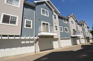 Photo 23:  in Edmonton: Zone 53 Townhouse for sale : MLS®# E4147470
