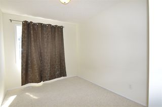 Photo 15:  in Edmonton: Zone 53 Townhouse for sale : MLS®# E4147470