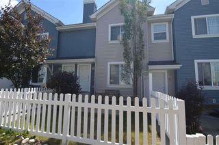 Photo 2:  in Edmonton: Zone 53 Townhouse for sale : MLS®# E4147470