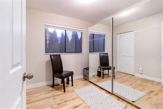 Photo 13: 1062 THOMAS Avenue in Coquitlam: Maillardville House for sale : MLS®# R2350869