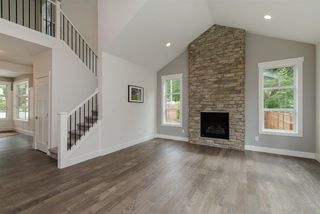 """Photo 6: 1 1885 COLUMBIA VALLEY Road: Lindell Beach House for sale in """"Aquadel Crossing"""" (Cultus Lake)  : MLS®# R2351712"""
