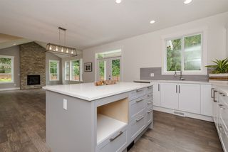 """Photo 11: 1 1885 COLUMBIA VALLEY Road: Lindell Beach House for sale in """"Aquadel Crossing"""" (Cultus Lake)  : MLS®# R2351712"""
