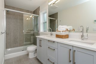 """Photo 14: 1 1885 COLUMBIA VALLEY Road: Lindell Beach House for sale in """"Aquadel Crossing"""" (Cultus Lake)  : MLS®# R2351712"""