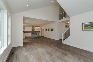 """Photo 7: 1 1885 COLUMBIA VALLEY Road: Lindell Beach House for sale in """"Aquadel Crossing"""" (Cultus Lake)  : MLS®# R2351712"""