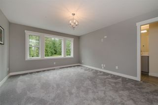 """Photo 13: 1 1885 COLUMBIA VALLEY Road: Lindell Beach House for sale in """"Aquadel Crossing"""" (Cultus Lake)  : MLS®# R2351712"""