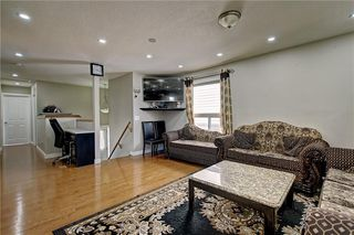 Photo 10: 207 SADDLEMEAD Close NE in Calgary: Saddle Ridge Detached for sale : MLS®# C4236086