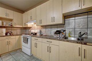 Photo 33: 207 SADDLEMEAD Close NE in Calgary: Saddle Ridge Detached for sale : MLS®# C4236086