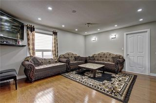 Photo 7: 207 SADDLEMEAD Close NE in Calgary: Saddle Ridge Detached for sale : MLS®# C4236086