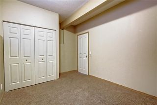 Photo 36: 207 SADDLEMEAD Close NE in Calgary: Saddle Ridge Detached for sale : MLS®# C4236086