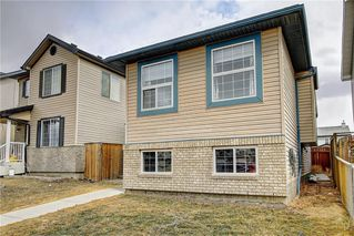 Photo 48: 207 SADDLEMEAD Close NE in Calgary: Saddle Ridge Detached for sale : MLS®# C4236086