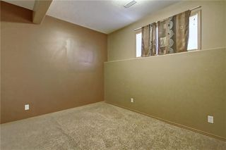Photo 34: 207 SADDLEMEAD Close NE in Calgary: Saddle Ridge Detached for sale : MLS®# C4236086