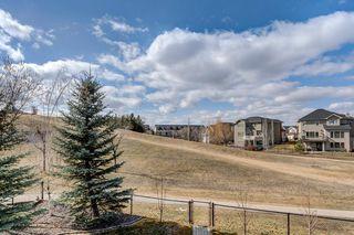 Photo 14: 23 ELGIN ESTATES SE in Calgary: McKenzie Towne Detached for sale : MLS®# C4236064