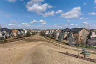 Photo 39: 23 ELGIN ESTATES SE in Calgary: McKenzie Towne Detached for sale : MLS®# C4236064