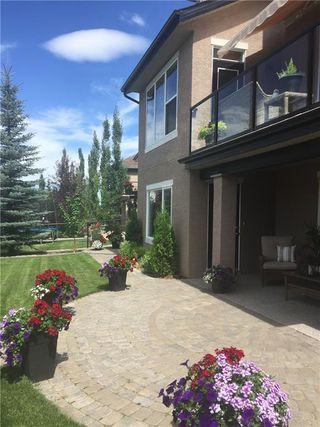 Photo 47: 23 ELGIN ESTATES SE in Calgary: McKenzie Towne Detached for sale : MLS®# C4236064