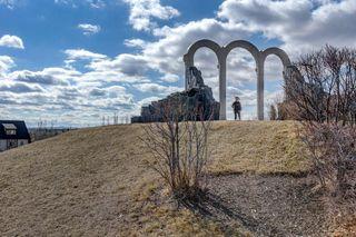 Photo 40: 23 ELGIN ESTATES SE in Calgary: McKenzie Towne Detached for sale : MLS®# C4236064