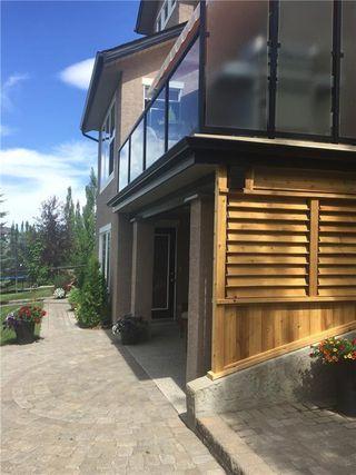 Photo 45: 23 ELGIN ESTATES SE in Calgary: McKenzie Towne Detached for sale : MLS®# C4236064