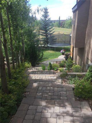 Photo 44: 23 ELGIN ESTATES SE in Calgary: McKenzie Towne Detached for sale : MLS®# C4236064