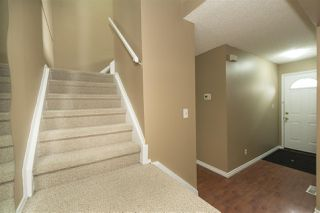 Photo 19: 1724 LAKEWOOD Road in Edmonton: Zone 29 Townhouse for sale : MLS®# E4151022