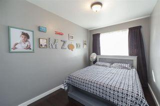 Photo 12: 13324 124 Avenue in Edmonton: Zone 04 House for sale : MLS®# E4151856