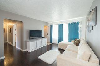 Photo 4: 13324 124 Avenue in Edmonton: Zone 04 House for sale : MLS®# E4151856