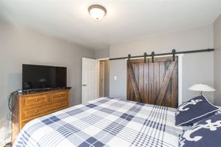 Photo 17: 13324 124 Avenue in Edmonton: Zone 04 House for sale : MLS®# E4151856
