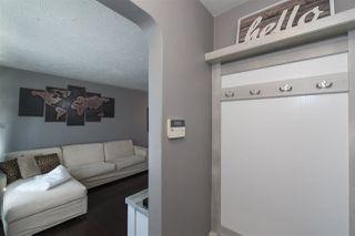 Photo 2: 13324 124 Avenue in Edmonton: Zone 04 House for sale : MLS®# E4151856