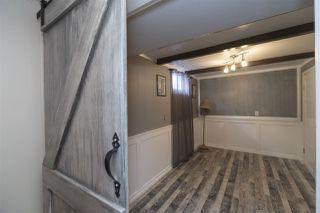 Photo 19: 13324 124 Avenue in Edmonton: Zone 04 House for sale : MLS®# E4151856