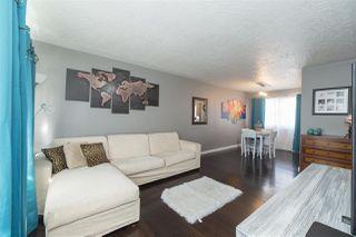Photo 3: 13324 124 Avenue in Edmonton: Zone 04 House for sale : MLS®# E4151856