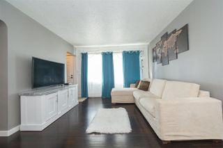Photo 5: 13324 124 Avenue in Edmonton: Zone 04 House for sale : MLS®# E4151856